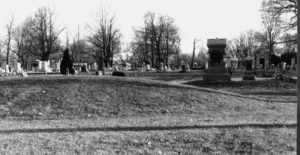 American Indian's History and Photographs: Marion Indiana