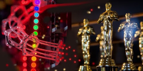 What's The Oscars? What you don't know about the Academy Awards.