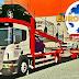 Euro Truck Simulator 1 Serial Key with Method