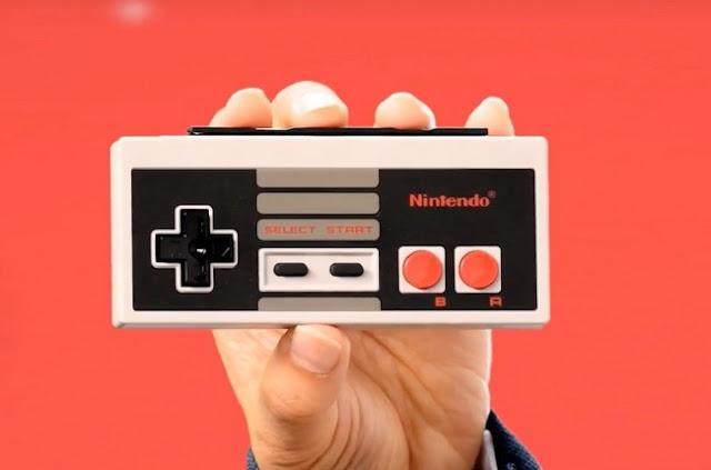ini-nih-controller-nintendo-switch-yang-bentuknya-seperti-stik-nes-legendaris
