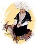 Funny Mulla Nasruddin Ke Kisse