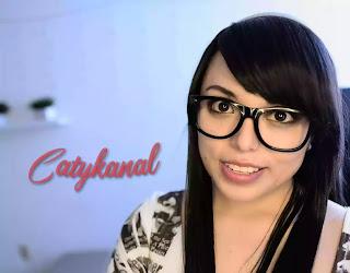 CatyKanal foto