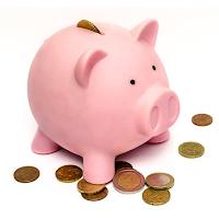Najlepsze lokaty bankowe i konta oszczędnościowe na grudzień 2020 roku
