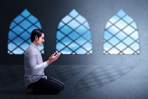 Menunggu Iqamah? Ini 6 Ibadah yang Sunnah untuk Dilakukan