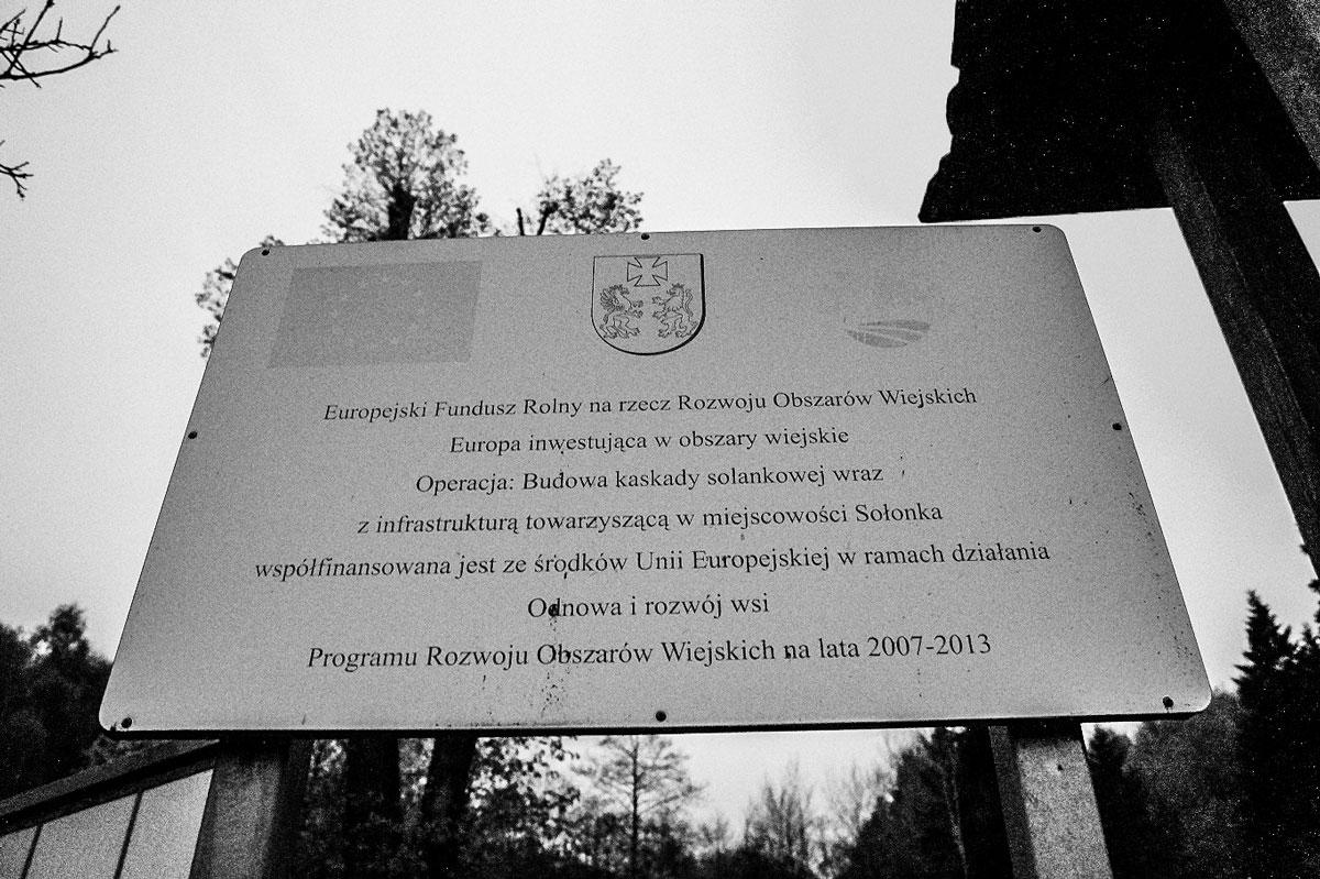 Kaskada_solankowa_w_Solonce