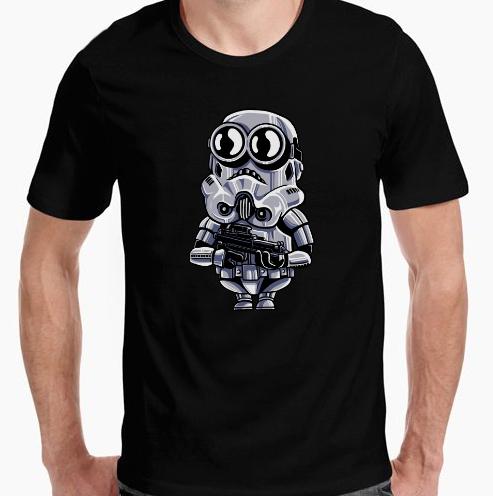 https://www.positivos.com/tienda/es/camisetas/32447-minion-trooper.html