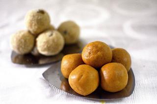 Unik! 7 Camilan Khas India Ini Cocok untuk Pencari Makanan Halal di Singapura