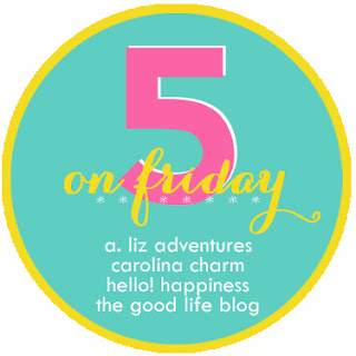 http://www.hellohappinessblog.com/2013/12/five-on-fridayall-things-merry-and.html