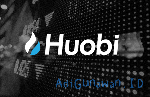 Review Trading Exchange Huobi.pro, Tempat Trading Cryptocurrency Terbaik 2018 2019