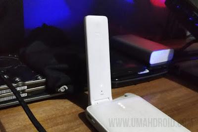 Ganti Password Xiaomi Mi Repeater 2