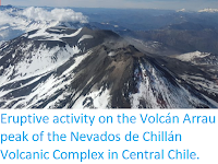 https://sciencythoughts.blogspot.com/2018/01/eruptive-activity-on-volcan-arrau-peak.html