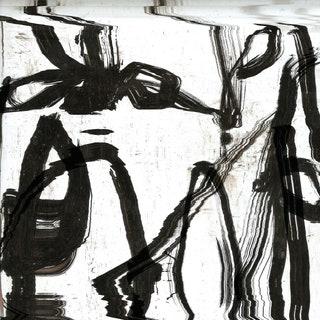 Rian Treanor - File Under UK Metaplasm Music Album Reviews