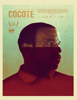 Cocote (2017) | DVDRip Latino HD GoogleDrive 1 Link