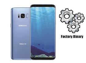 Rose Glen North Dakota ⁓ Try These Factory Binary Galaxy S6 Edge