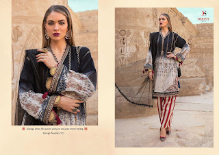 Deepsy Maria B lawn 2020 Nx pakistani suits wholesale