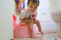 https://www.flickr.com/photos/alohateam/4529046139/in/photolist-7UdxCp-4s4s38-2JHns-aqVusN-8rgmyz-2tS1J-Zjiau-77ru1q-3Ae3T-8FCpF8-PgGT-bvNoun-75M8yh-2bnXEh-8BdyA2-5mNd64-559y8b-hQ7wL-e4Eoq3-2q5EP5-85Pn8v-7zADSx-dH1YPL-cRio93-acWuX2-hQ7w7-5av6D7-9xcey-QA1zEG-7ryhbe-g5YCXr-9xcer-naMHkR-2prFW-9wRNEL-H3675Y-9xcev-7rZy7e-5XzC11-4psLEK-5TJRs7-7z6roH-eULnWP-qnkP5w-4txTgE-UEEoin-4ZvRvb-4kbt5g-avz7ZV-h8pUgy