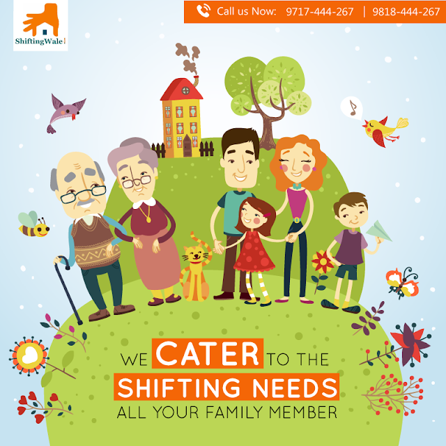 Packers and Movers Services from Noida to Agartala, Household Shifting Services from Noida to Agartala