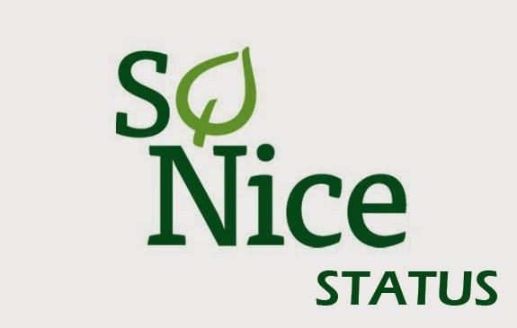 Best Nice Status For Whatsapp Whatsapp Status Whatsapp