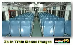 2s-in-train-means-images
