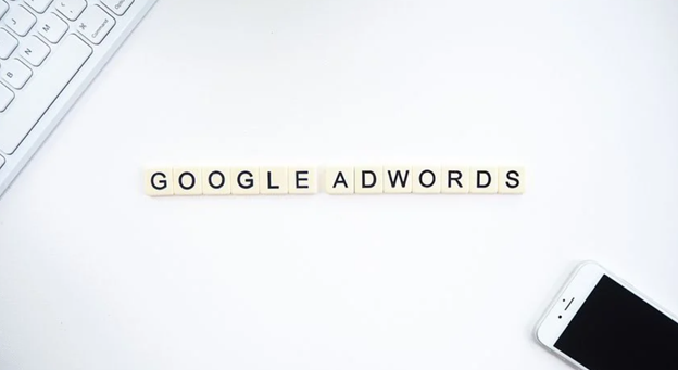 Top 6 Hacks to Maximize Your Google Ads Impact