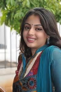 Suhani Kalita  photos
