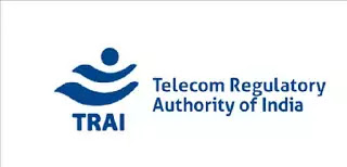 Channel Selector Application by TRAI