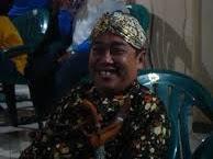 Biografi Gareng Rakasiwi : Kontestan Stand Up Comedy 2011