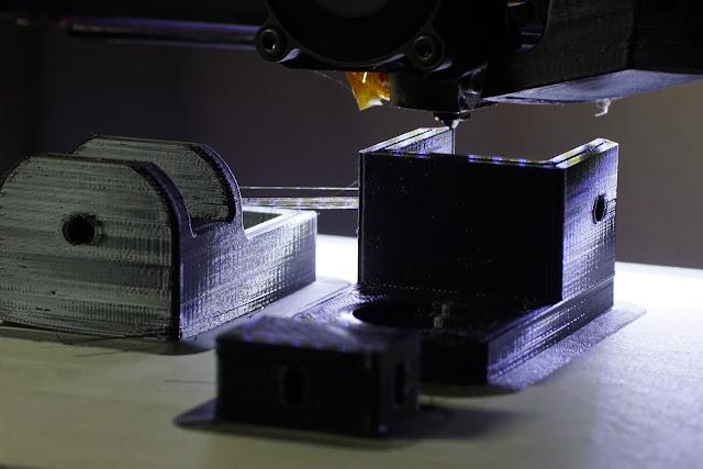 MechaBits%2BMods%2B3D%2BPrinting%2B6480.
