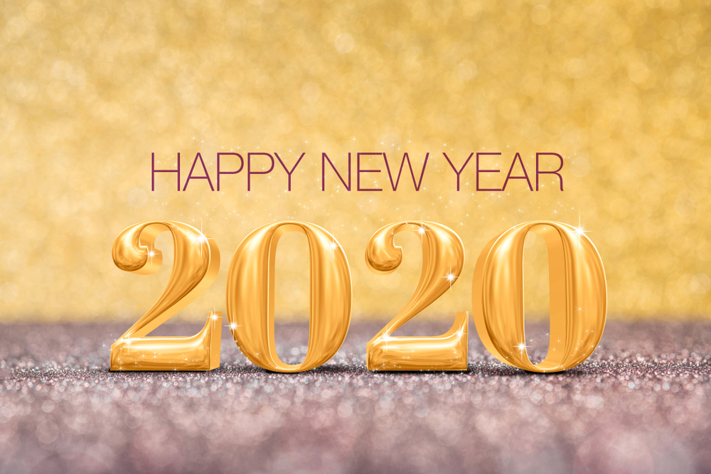 happy new year images wishes poetry club