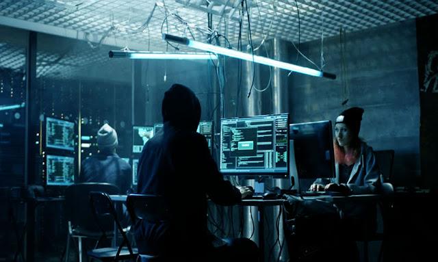 Tunisie : Augmentation des cyberattaques de 20%, au cours de la période du Covid-19