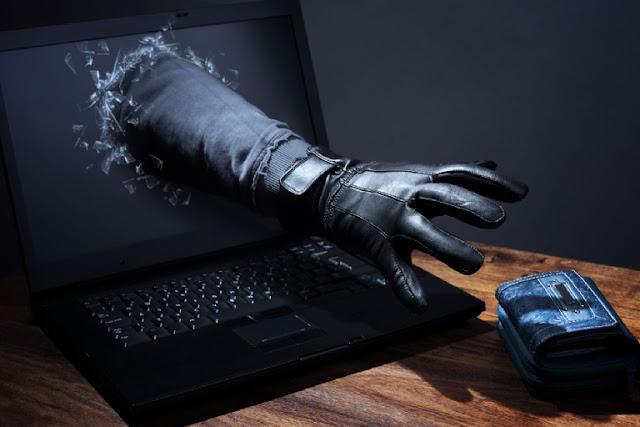 Alertan por un nuevo intento de estafa informática