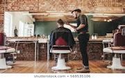 Kisah nyata tukang cukur diberi tau rahasia takdir rizkinya