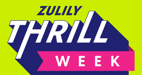 dc9b7d0e286 Mail4Rosey: Zulily Big Thrill – Win a $2,000 cabi Wardrobe & So Many Other  Deals and Prizes!