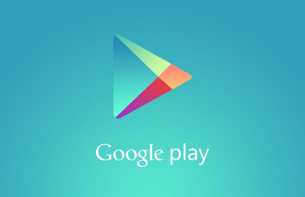 Cara Menghasilkan Uang dari Google Play Store