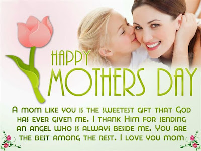 Mothers-Day-Wallpapers-Image