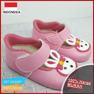 SSS097 Sepatu Walker Anak Cp06 BMGShop