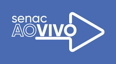 Senac Registro-SP divulga  programação de lives