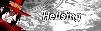 https://descargasanimedia.blogspot.com/2020/08/hellsing-1313-audio-latino-servidor-mega.html