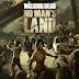 Latest Updates!! Download The Walking Dead - No Man's Land, Apk & Mod + Data OBB