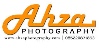 Jasa Foto dan Video Di Bandung