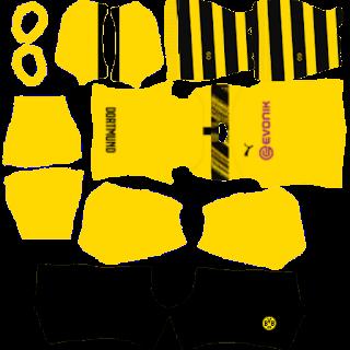 Borussia Dortmund 2020, dls kits Dream League Soccer 2020 Kits ve Logo DLS FTS Kits and Logo,Borussia Dortmund bundesliga  BVB dream league soccer kits, kit dream league soccer 2020 2019,B.Dortmund dls fts Kits and Logo B.Dortmund dream league soccer 2020 , dream league soccer 2020 logo url, dream league soccer Kits and Logo url, dream league soccer 2019 kits, dream league kits dream league B.Dortmund 2019 2020 forma url,B.Dortmund  FC Borussia Dortmund bvb dream league soccer kits url