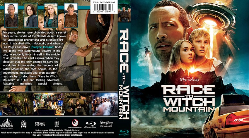 download race to witch mountain full movie in hindi 720p