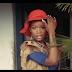 VIDEO | Ruby x KUSAH - KELELE