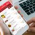 Aplicativos de Delivery vêm mudando o mercado de entrega de comida no Brasil