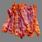 bacon in spanish