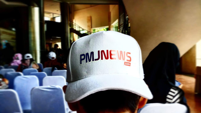 Pmjnews upaya menangkal hoax dari polda metro jaya