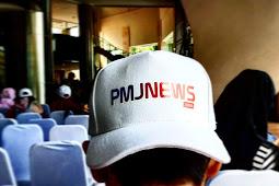 PMJNews, Upaya Menangkal Hoax dari Polda Metro Jaya