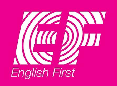 Lowongan Kerja EF English First Oktober 2020