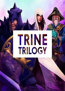 Baixar: Trine Trilogy (PC)
