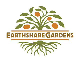 https://www.facebook.com/earthsharegardens/